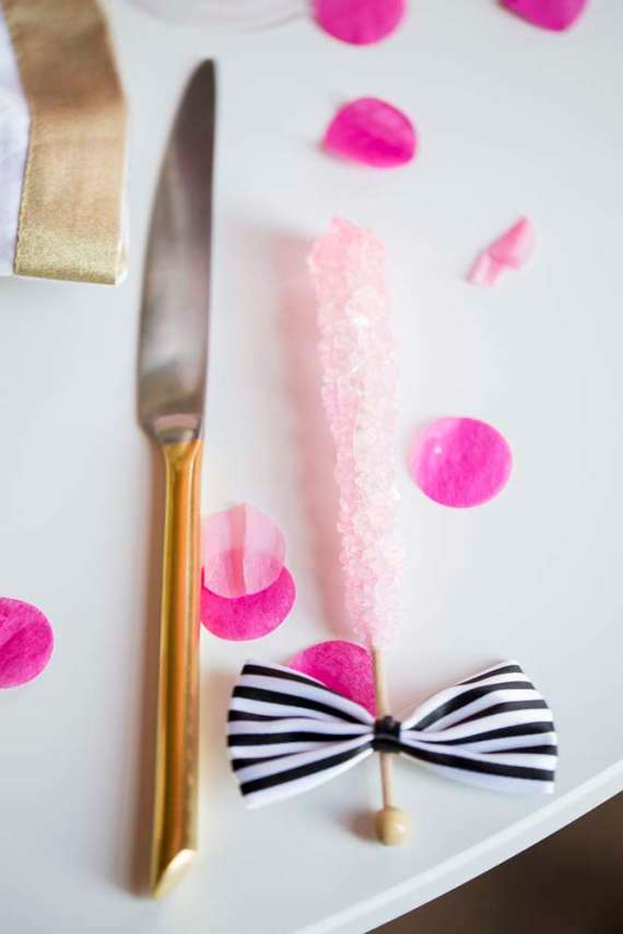 Heartfilled-Bridal-Shower-Rock-Candy