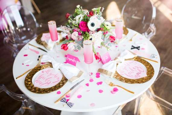 Heartfilled-Bridal-Shower-Tables