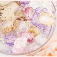 diy-glitter-ice-cubes