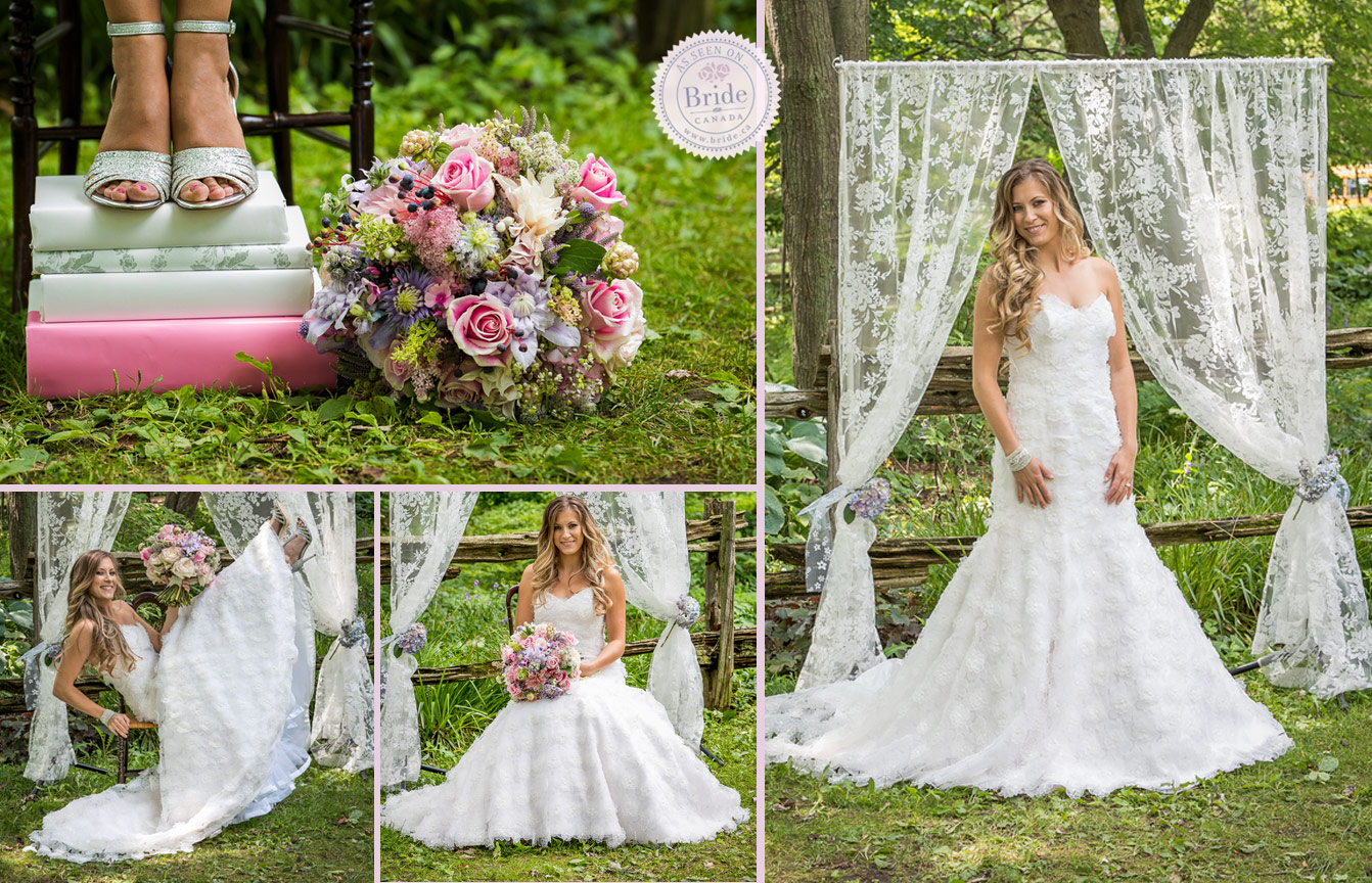 country chic wedding dresses country themed wedding dresses floral perfection by yves chenier design captured by esenses studio country chic wedding bridesmaid dresses inspiration