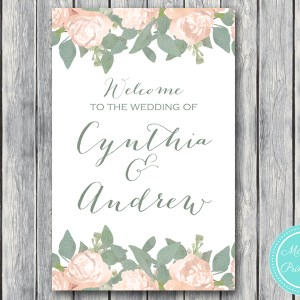 Wedding-welcome-sign-bridal-shower-sign-mimosa-guestbook-photobooth-sign