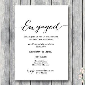 TG00-Invitation-Engagement