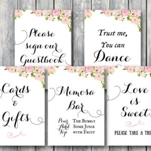 peonies-wedding-sign-printable-download-650x488
