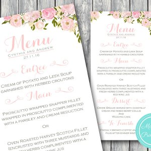 personalized-wd67-wedding-menu-custom-wedding-menu-printable-2