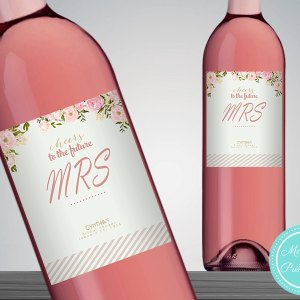 personalized-wd67-wine-bottle-labels-printable-wine-bottle-labels