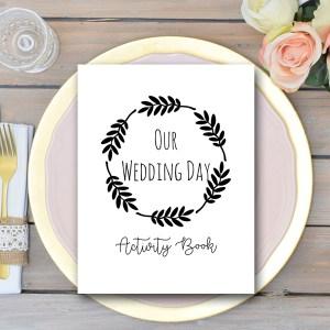TG00-Wedding-Kids-Activity-coloring-Book-download-2