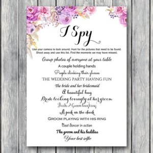 wd72-Purple-I-Spy-Wedding-Scavenger-Game-Wedding