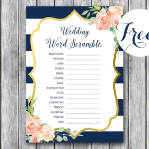 TH74-free-navy-floral-wedding-scramble-navy-gold-floral