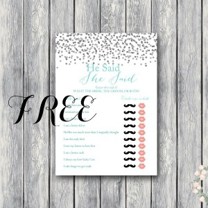 free-he-said-she-said-wedding-shower-bridal-game-printable-download-tiffany