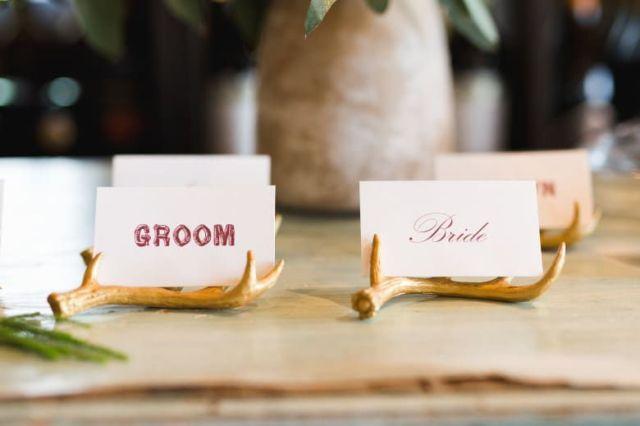 Romantic-Winter-Rustic-Wedding-Labels