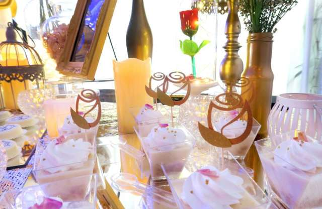 Beauty-And-The-Beast-Dream-Wedding-Sweets
