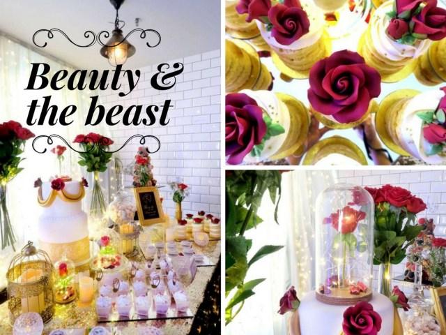 beauty-beast-dream-wedding