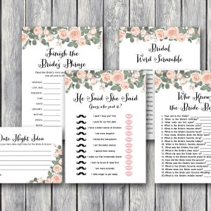 PINK-FLORAL-BRIDAL-SHOWER-GAME-PRINTABLE-ROMANTIC-DOWNLOAD
