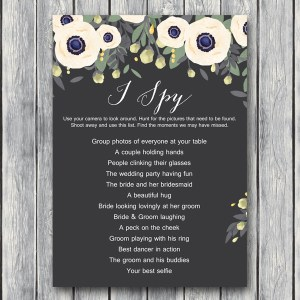 TH13-5x7-wedding-scavenger-i-spy-elegant-white-floral-wedding-game