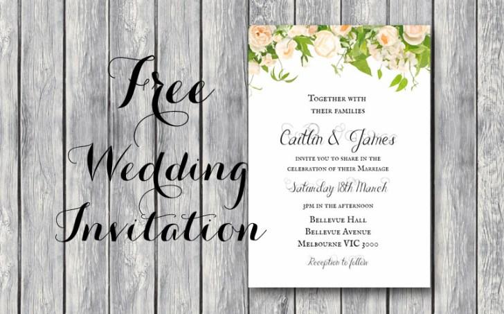 free-editable-peonies-floral-wedding-invitation-th01