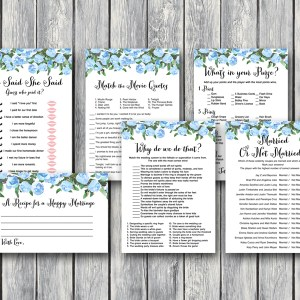 blue-bridal-wedding-shower-game-pack-th17