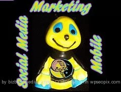 Online Marketing Company UK