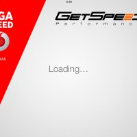 Watching N24 at home: Getspeed App