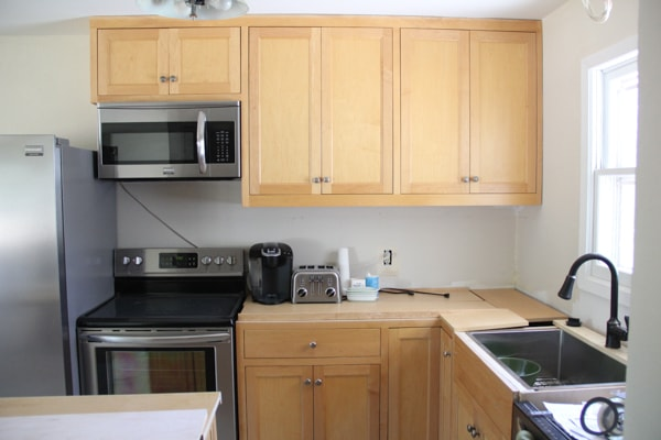 Used kitchen cabinets craigslist also free standing kitchen cabinets
