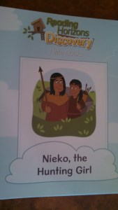 RH Nieko Cover