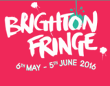 Brighton Fringe Festival Events at Brighton Buddhist Centre