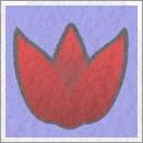 icon M&B