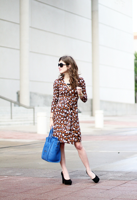 DVF-leopard-print-wrap-dress-2