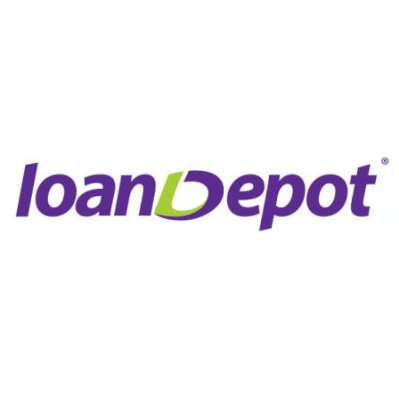 loanDepot mortgage review - BrightRates