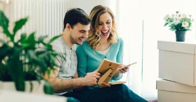 3 Ways To Tame Student Loan Debt And Afford A Mortgage ...