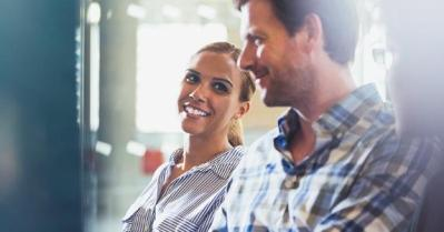 Bankrate.com - Compare mortgage, refinance, insurance, CD rates