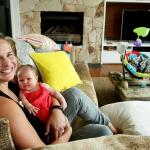 HypnoBirthing in Queensland hospitals is encouraged by athlete Libby Trickett
