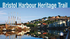 bristol-harbour-heritage-trail