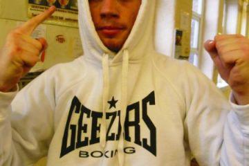 joe_murray_boxer
