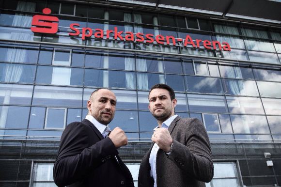 arthur abraham paul smith credit sebastian hagler stadium germany