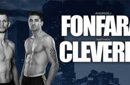 FONFARA-CLEVERLY