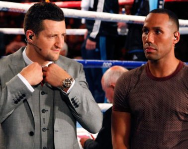 carl-froch-james-degale