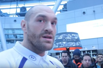 tyson fury_germany