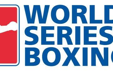 world series boxing british lionhearts