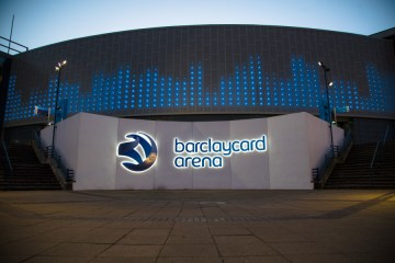 newly-launched-barclaycard-arena-4-900x600