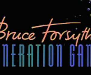 Bruce_Forsyth's_Generation_Game_1993_titlecard