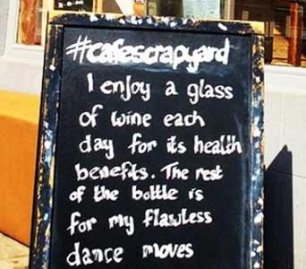 Cafe-Scrapyard_0102Carol-Moore