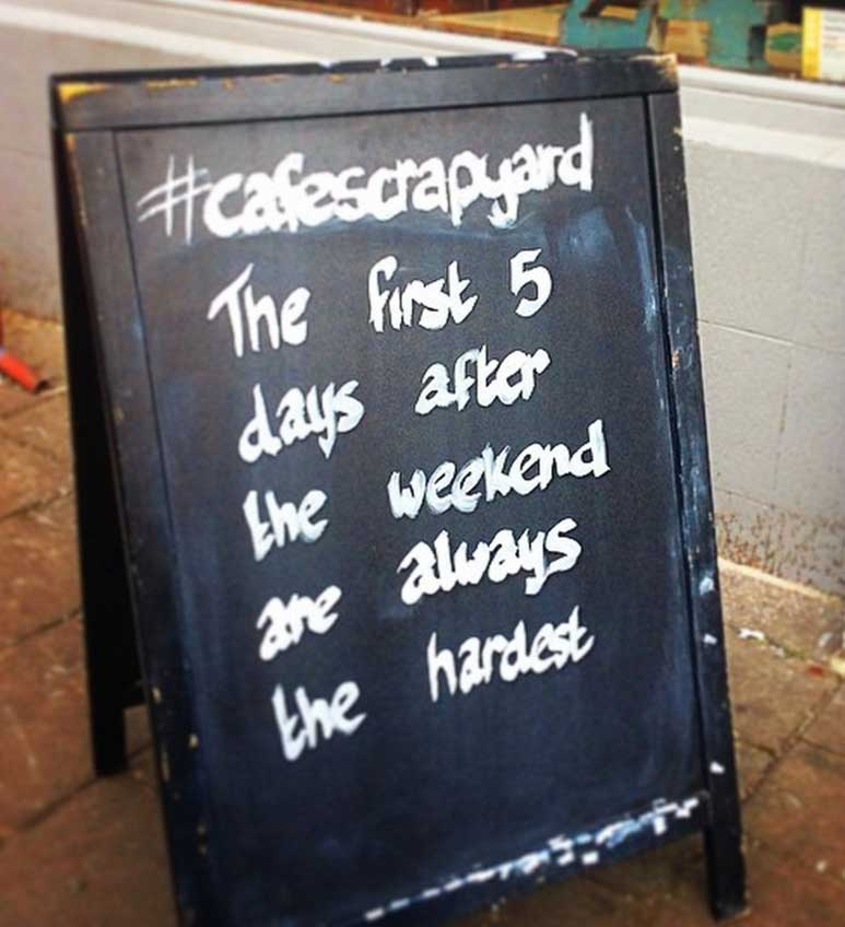 Cafe-Scrapyard_0111Carol-Moore