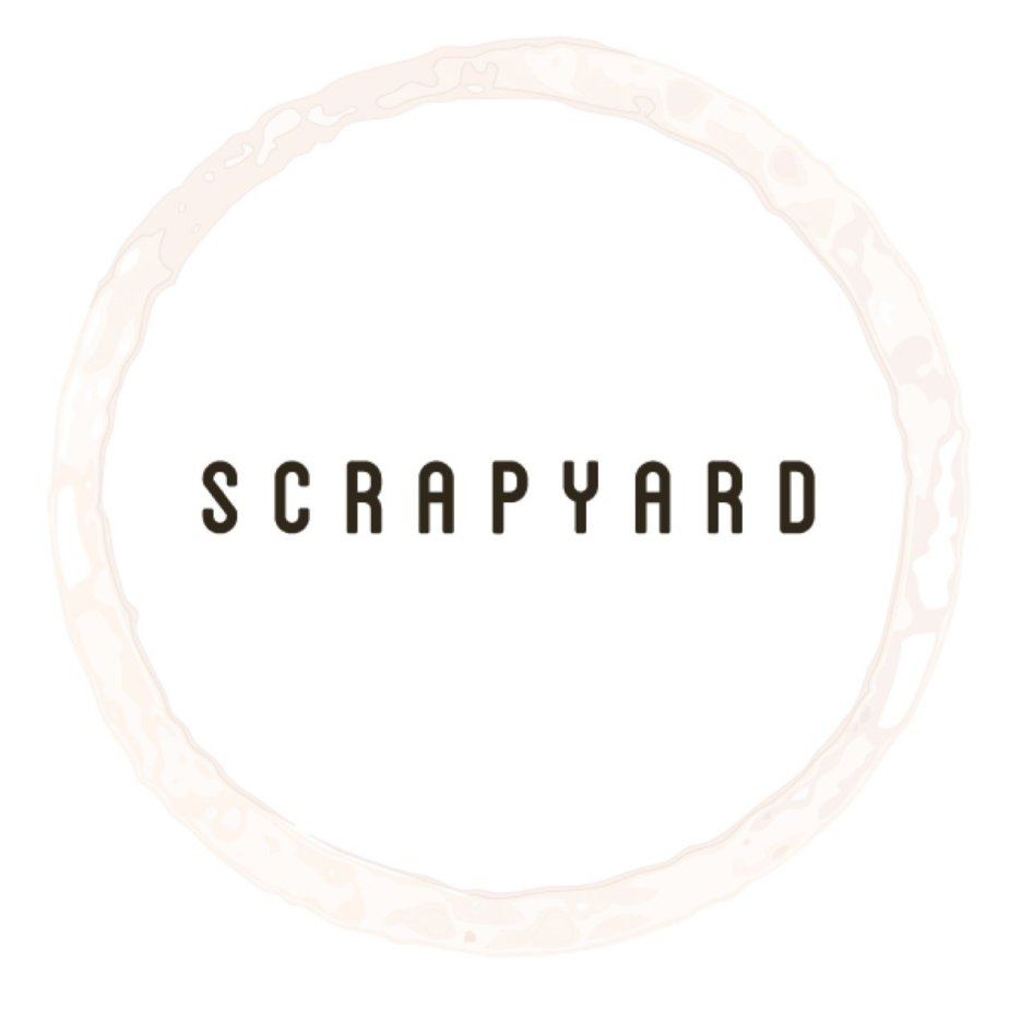 Cafe-Scrapyard_Logo