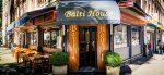 Balti House |Nick's Nosh| Guest Reviewer