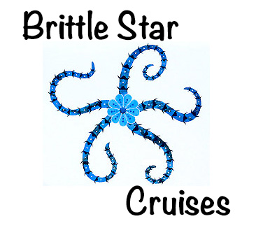 Brittle Star Cruises