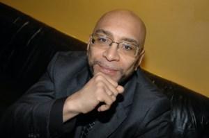 Lee Jasper has resigned as Chairman of Brixton Splash