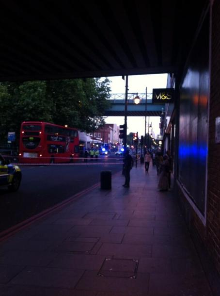bus incident.jpg_large