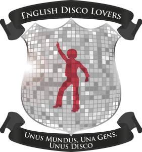 EDL crest