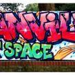Granville Market Space