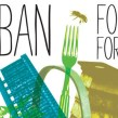 UrbanFoodFortnight_logo_BLOG